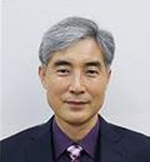 정종원 교수사진