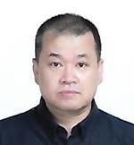 김대중 교수사진