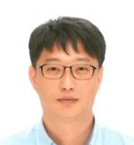김인종 교수사진