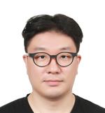 김준성 교수사진
