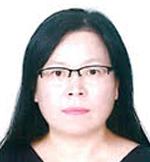 박미라 교수사진