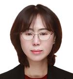 손미석 교수사진