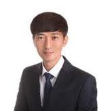 김권세 교수사진