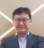 박장우 교수사진